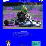 Course de karting au Mans (72)