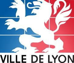 Ville de Lyon - Pour le sourire d'Isaac