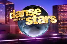 Danse avec les stars - Pour le sourire d'Isaac