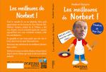 Norbert au grand coeur