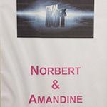 norbert-et-amandine - Pour le sourire d'Isaac