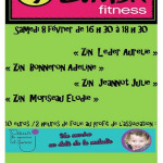 Zumba à Vergèze (30)