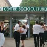 Fête du centre socioculturel Marcel Pagnol
