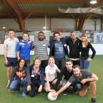 Futsal à Lattes (34)