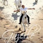 """Gazelle"" à Montpellier"