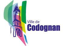 Ville de Codognan